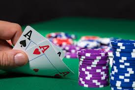 Astur Poker